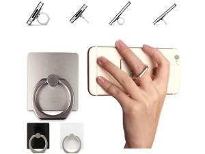 FG-40 Handphone Kickstand