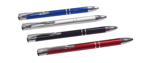 corporate-pen-set