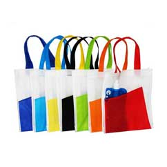 Eco - Bag