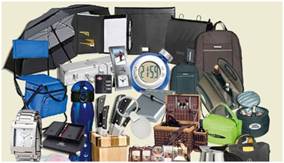 Luxury Corporate Gifts FG