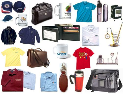 A-basket-of-corporate-gift-items-available