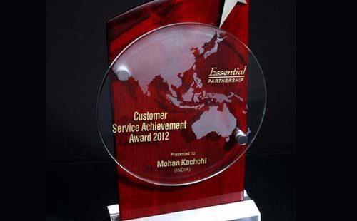 corporate-gitfs-award-winner
