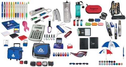 5ca1dfc5005 Why Do Many Companies Give Corporate Gifts For Clients