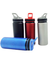 FG-837 650ML Water Bottle