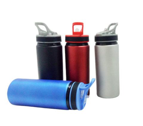 FG-837 650ML Water Bottle
