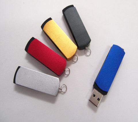 Flash Drive (ALU)