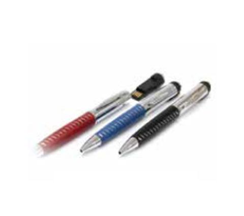 F-PL601-B-1-480x425