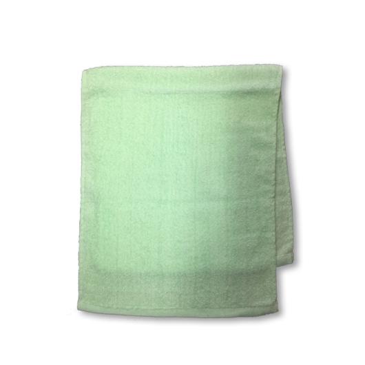 FG-07 80gsm Cotton Hand Towel (Size: 70cm x 31cm)