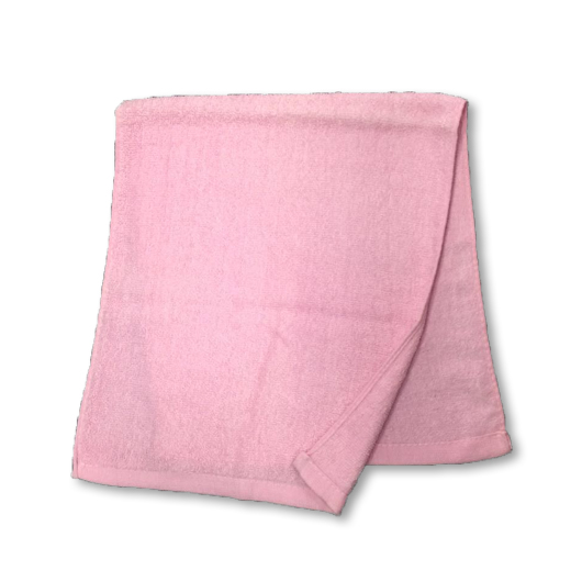 Where To Buy Travel Towel In Singapore: FG-07 80gsm Cotton Hand Towel