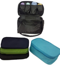FG-150 Travel Organizer