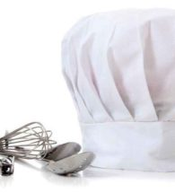 FG-160-Chef-Cap-Adult-195x215