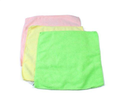 FG-180 Microfibre Face Towel