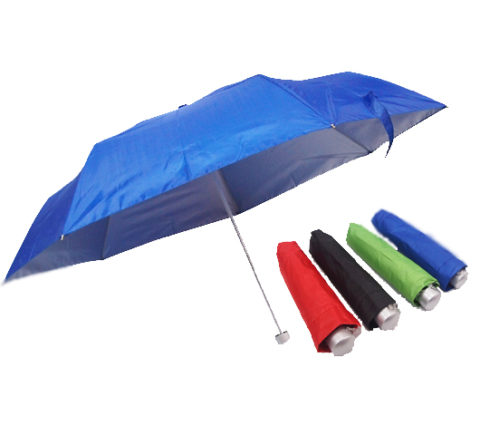 FG-183-21in-Superlight-umbrella-copy-480x425