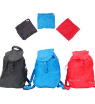 FG-187 Foldable Backpack