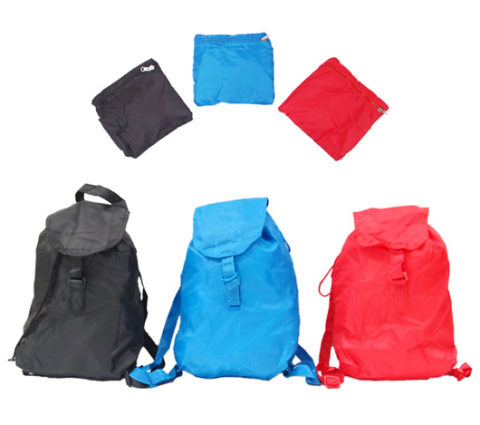 FG-187-FOLDABLE-BAG-480x425