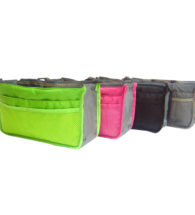FG-201 Toiletry Pouch