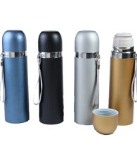 FG-220 Vacuum Flask 500ml