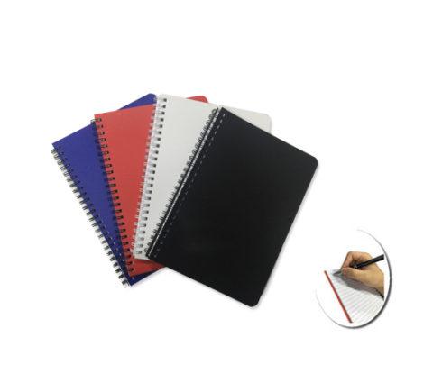 FG-235 A5 Notebook