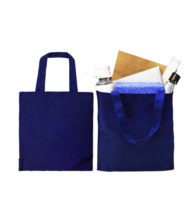 FG-247 Canvas bag