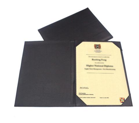 FG-256-PU-Certificate-Holder--480x425