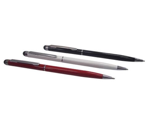 FG-265 Stylus Metal Pen