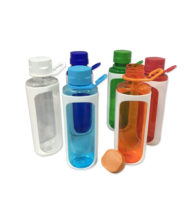 FG-272 650ml i mac PC Bottle