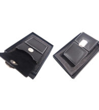 FG-274-PU-Namecard-Holder-195x215