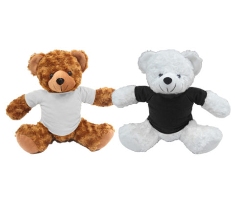 FG-281 Teddy Bear