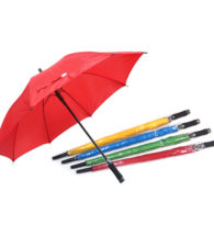 FG-285-Long-Umbrella--195x215