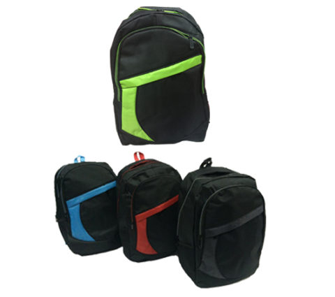 FG-289-Backpack-ws1-480x425
