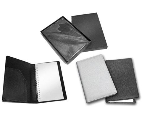 FG-292-PU-Notebook-480x425
