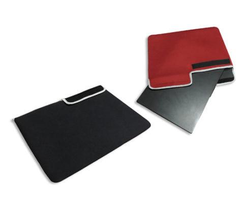 FG-297 Neoprene Laptop Sleeve