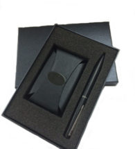 FG-316-Pen-Namecard-Holder-set-195x215