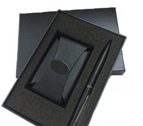 FG-316-Pen-Namecard-Holder-set-480x425