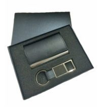 FG-317-Namecard-Holder-Key-chain-set-195x215