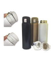 FG-371 400ml Stainless Steel Vaccum Flask
