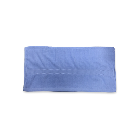 FG-77 420gsm Cotton Bath towel