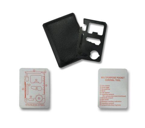 FG-802 Multi-Tools