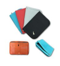 FG-822 600D Nylon Travel Wallet