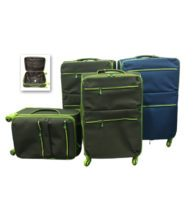 FG-835 3 in 1 Trolley Bag