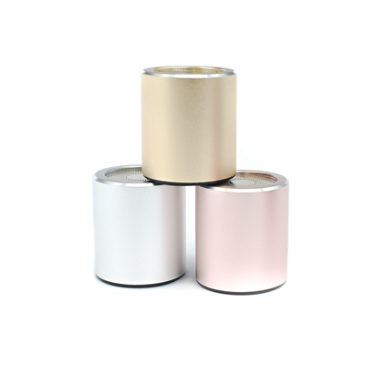 J-M9 i-Wave Bluetooth Speaker
