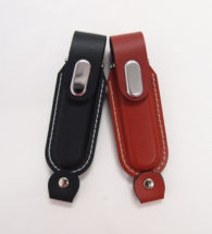 Flash Drive (Leatherman)