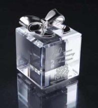 P31-4-Crystal-Gift-Box-195x215