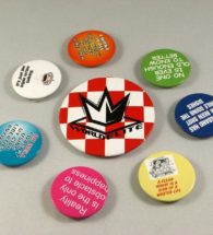 Round-Button-Badge-25mm