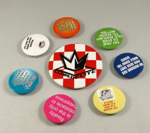Round-Button-Badge-25mm