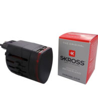 Skross-evo-usb-black-195x215