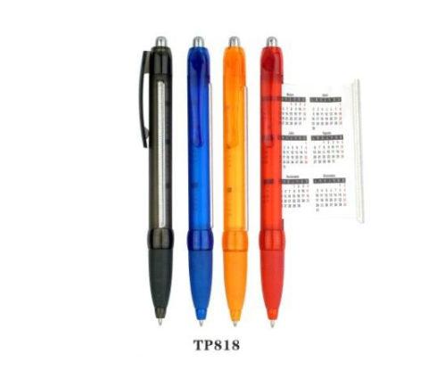 TP818 Banner Pen