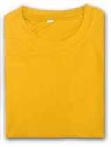 FG-64 170GSM Mesh Kit Dri Fit Round Neck Tee