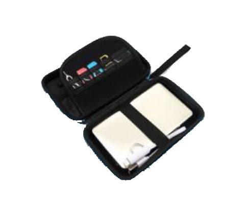 Zip-pouchL-480x425