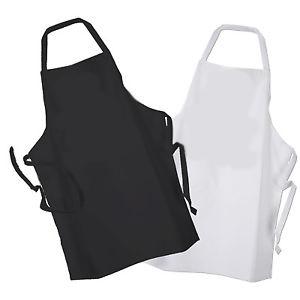 apron-bw